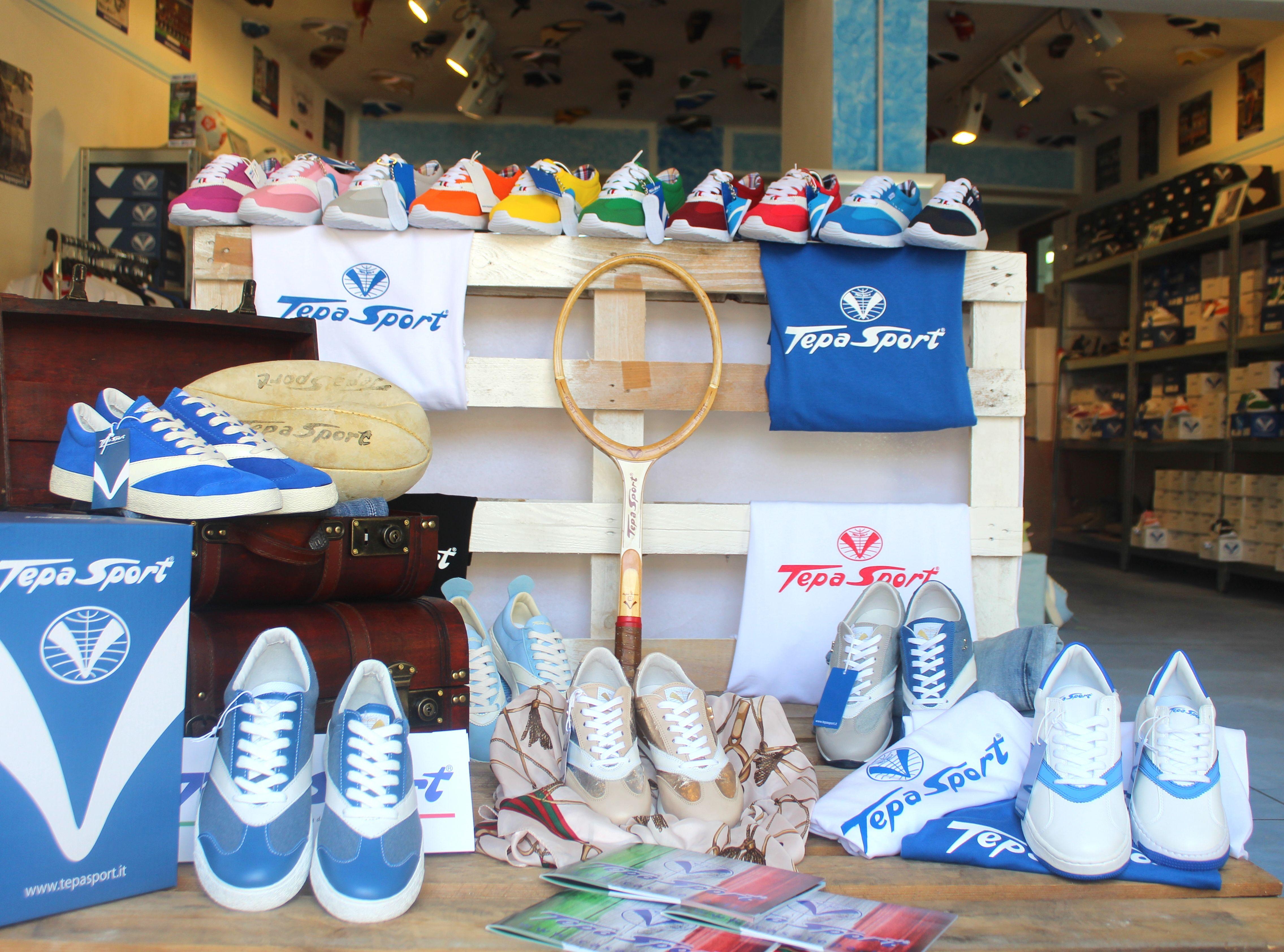 adidas italia telefono