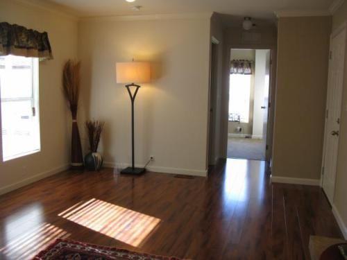Single Wide Mobile Home Interior Design Google Search