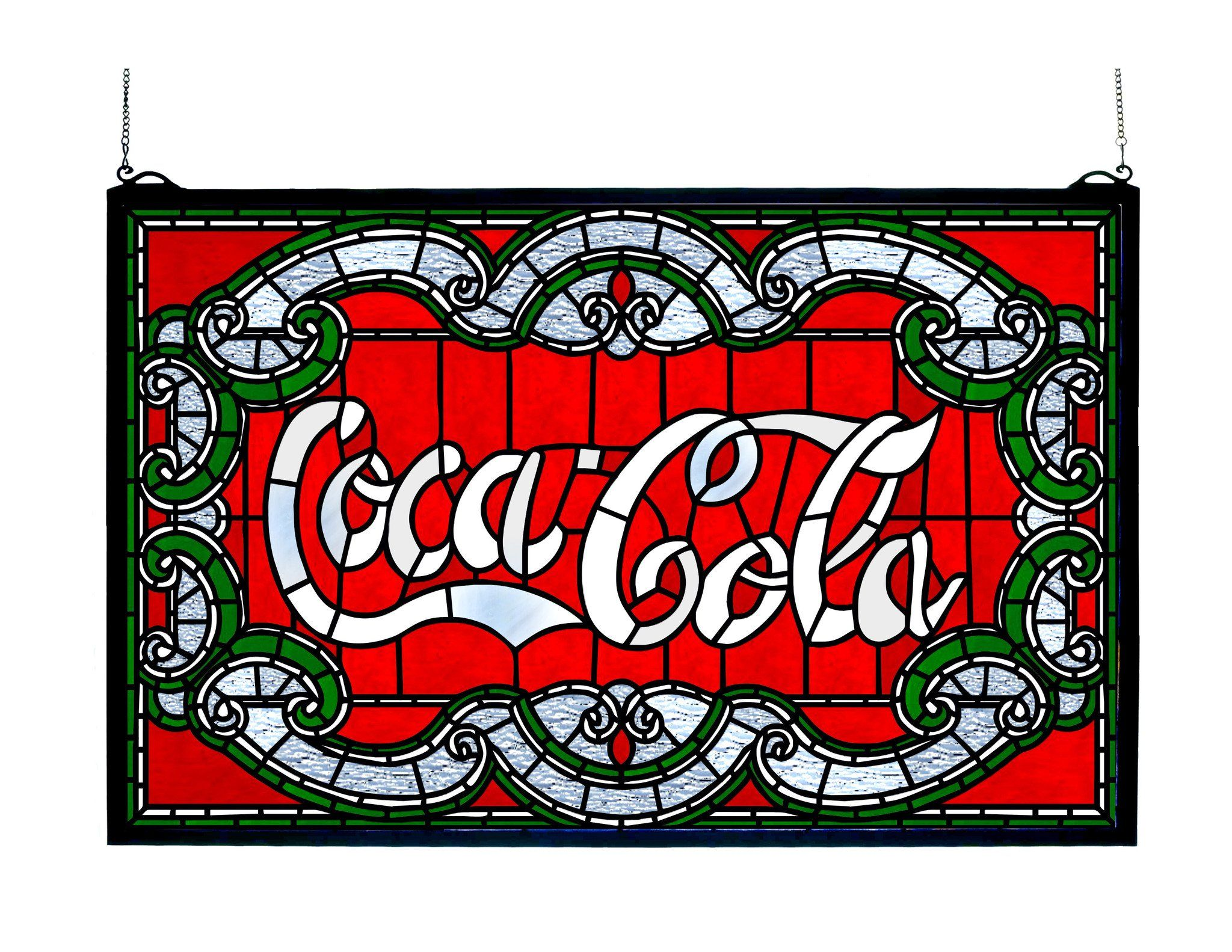 Pin on cocacola