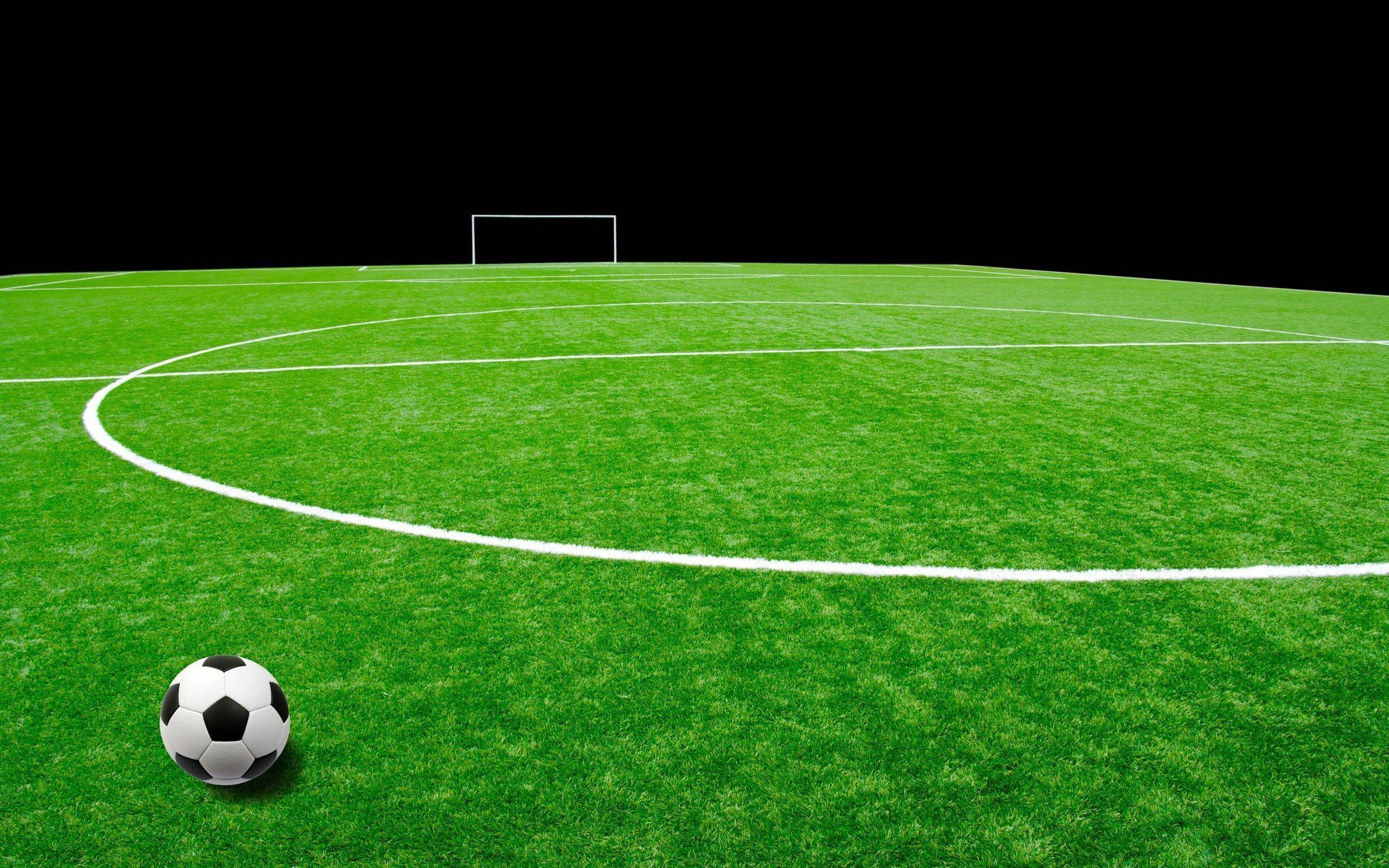 Football Wallpaper Amazon Co Uk: Wallpaper Football Ground