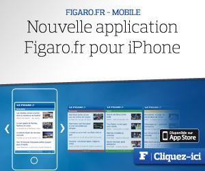 Figaro Fr Exercices Conjugaison Verbes Francais Conjugaison