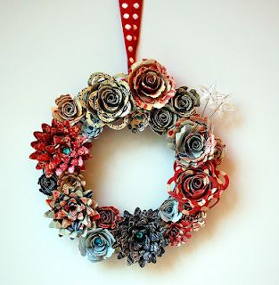 AUTHENTIQUE PAPER - amazing - using @Authentique Paper Glory (4th of July) collection