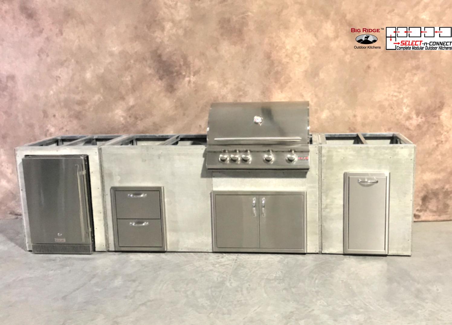 Robin Rtf Snc In 2020 Outdoor Kitchen Design Outdoor Kitchen