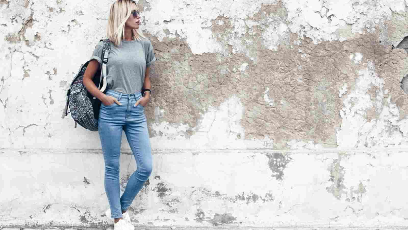 صفات أنثى برج السرطان في الحب والعمل والموضة Minimalist Style Clothing Minimalist Fashion Fashion Outfits