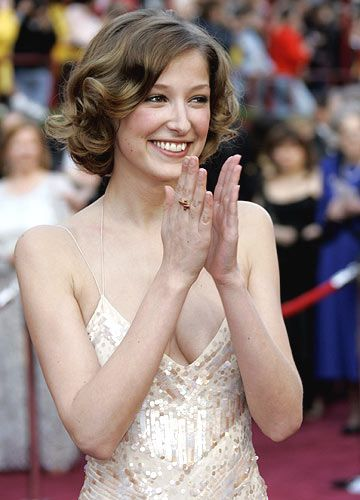 alexandra maria lara celebrity movie archive
