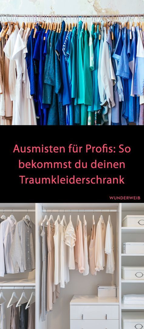 diy bloggerin so macht aufr umen sogar ordnungsmuffeln spa ausmisten minimalismus. Black Bedroom Furniture Sets. Home Design Ideas