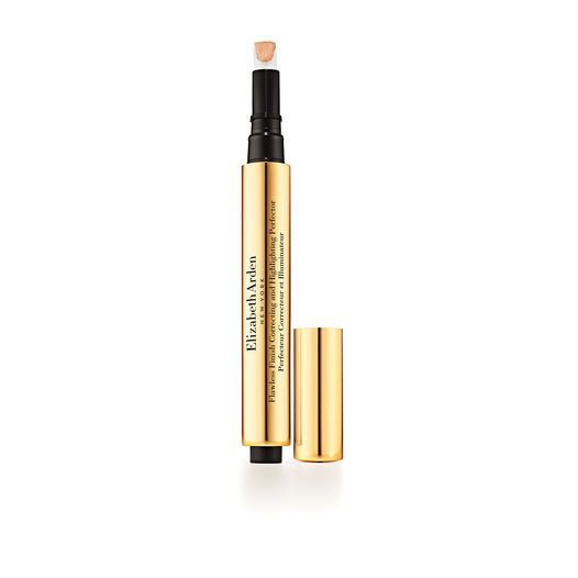Flawless Finish Correcting and Highlighting Perfector