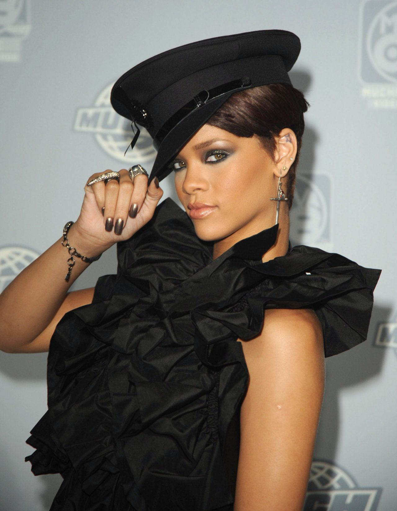 Rihanna Rihanna Rihanna Photos Rihanna Love