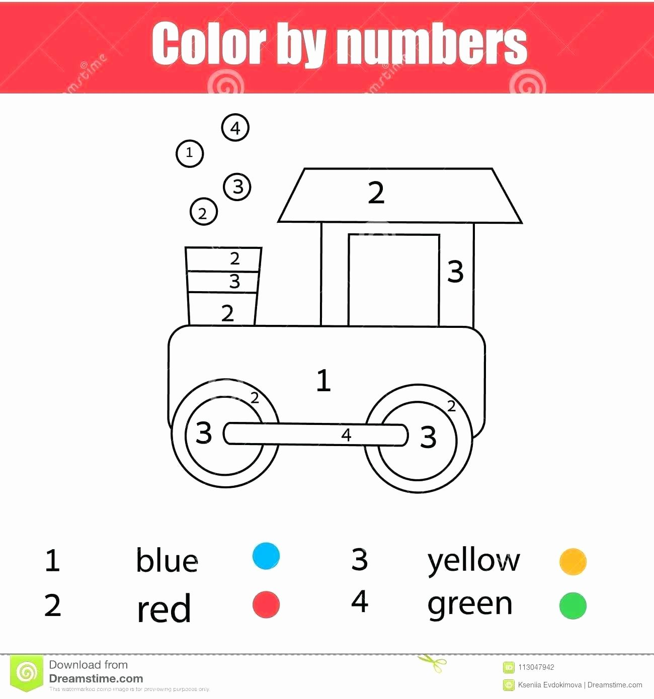 Beautiful Dltk School Bus Coloring Pages