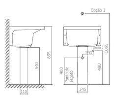 Altura Tanque Area De Servico Pesquisa Google Tanque Interior