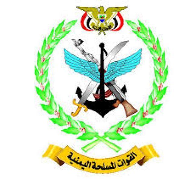 #موسوعة_اليمن_الإخبارية l مصدر عسكري يكشف عن مهام قوات المهام الخاصة حدثياً التي وصلت إلى الجبهة الشرقية للعاصمة صنعاء وكم عددها