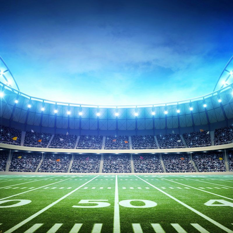 10 Top Nfl Football Stadium Background Full Hd 1080p For Pc Background 2018 Free Download Football Fi Football Stadiums Nfl Football Stadium Newborn Background