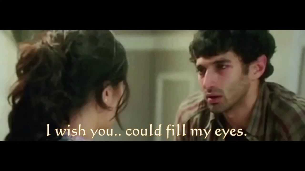 Hum Mar Jayenge*Aashiqui 2* English Translation*