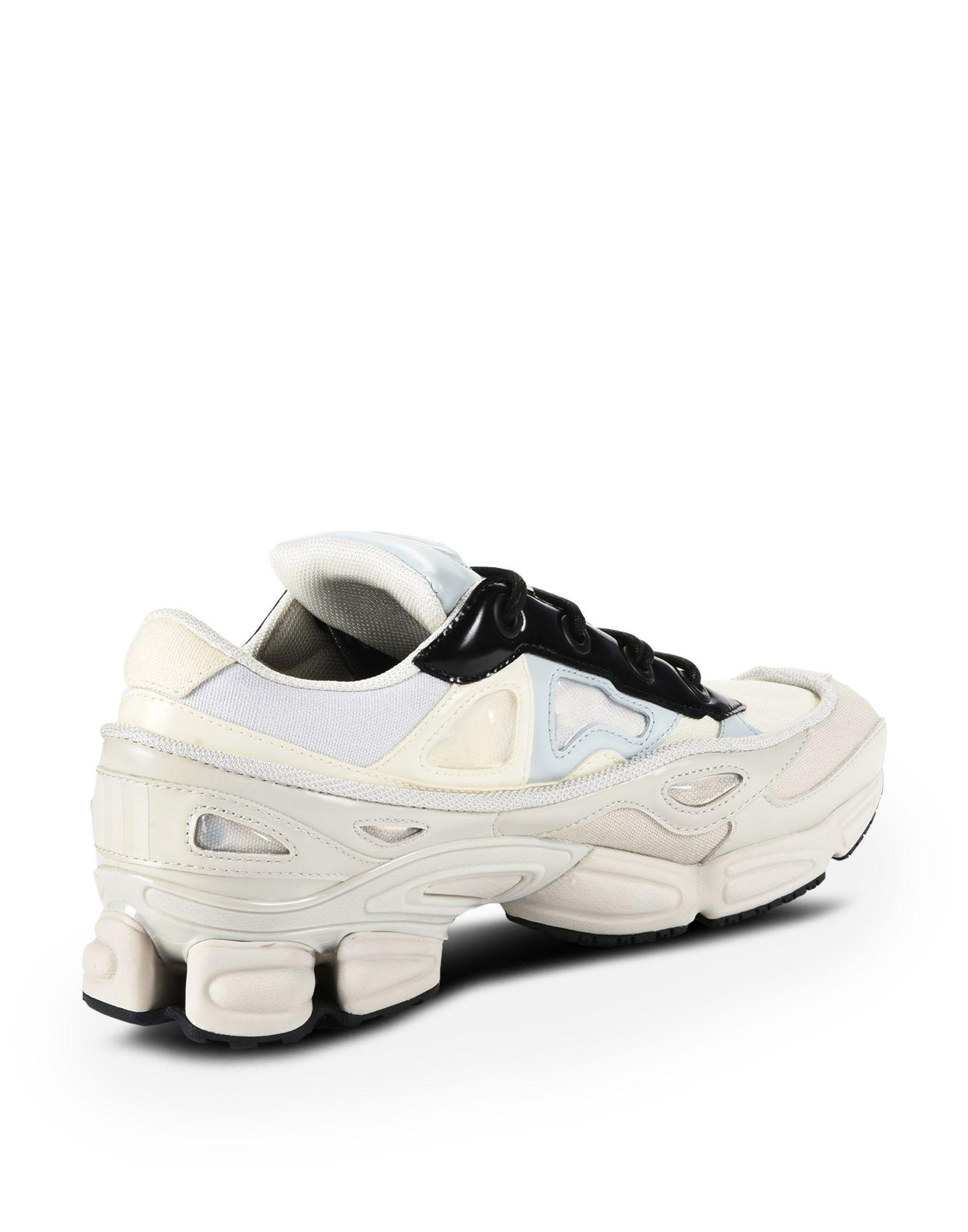 adidas   Raf simons sneakers, Sneakers