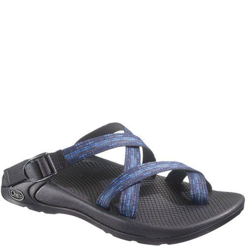 786ddb8a58e J103997 Chaco Men s Zong Sandals - School