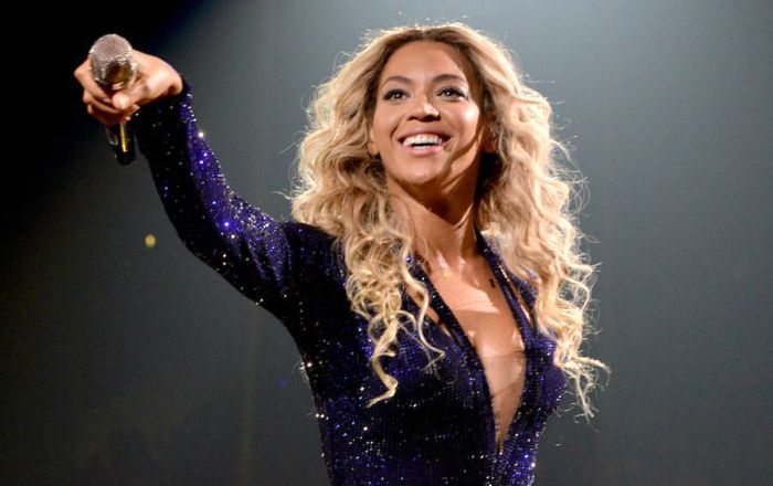 Beyoncé Height Weight Measurements Biography Age Net