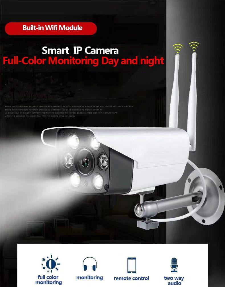 Pin By Jessie On Ip Camera Wireless Ip Camera Ip Camera Wireless Security Camera System