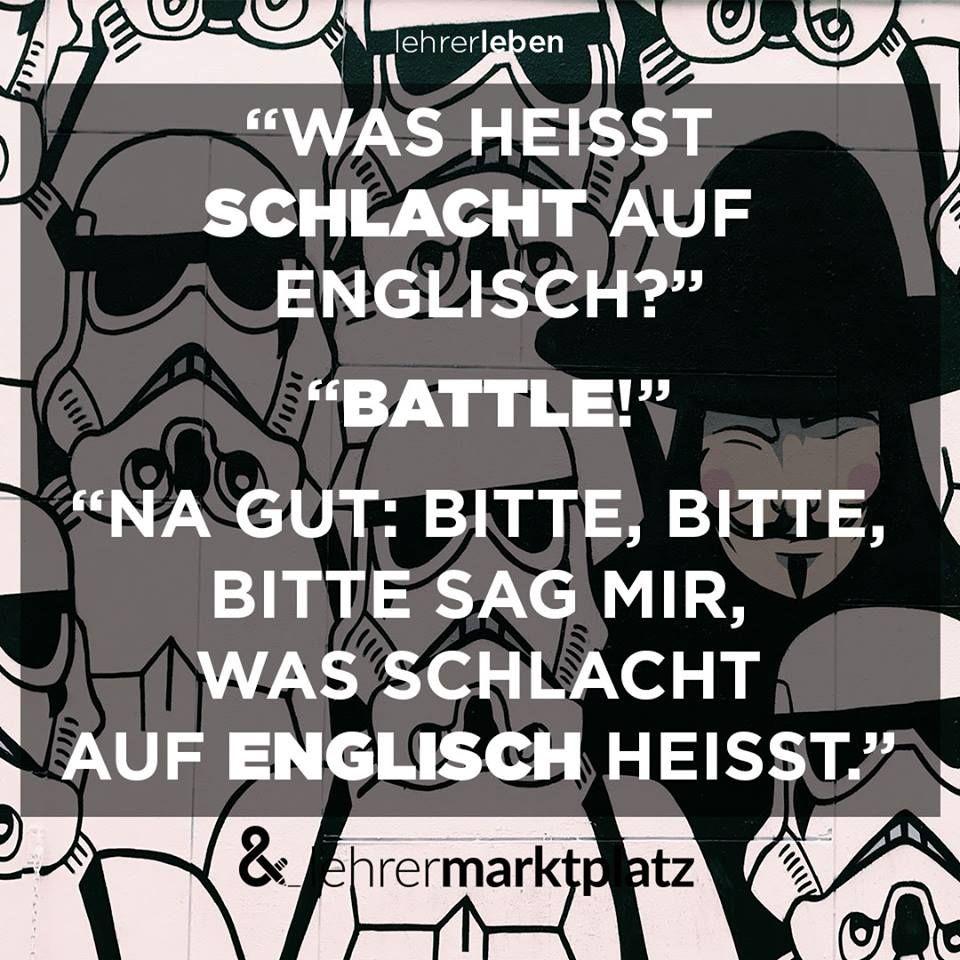 Photo of It's all about the pronunciation! #lehrermarktplatz #lehrer #englisch #deng …