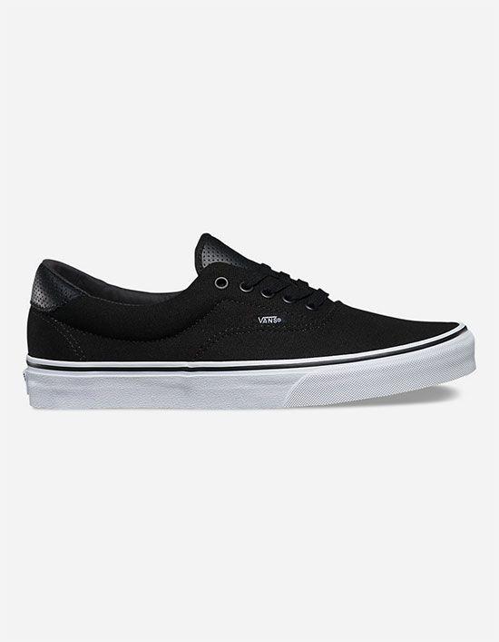 carousel for product 280900125 · Vans SneakersVans ShoesSkate ...