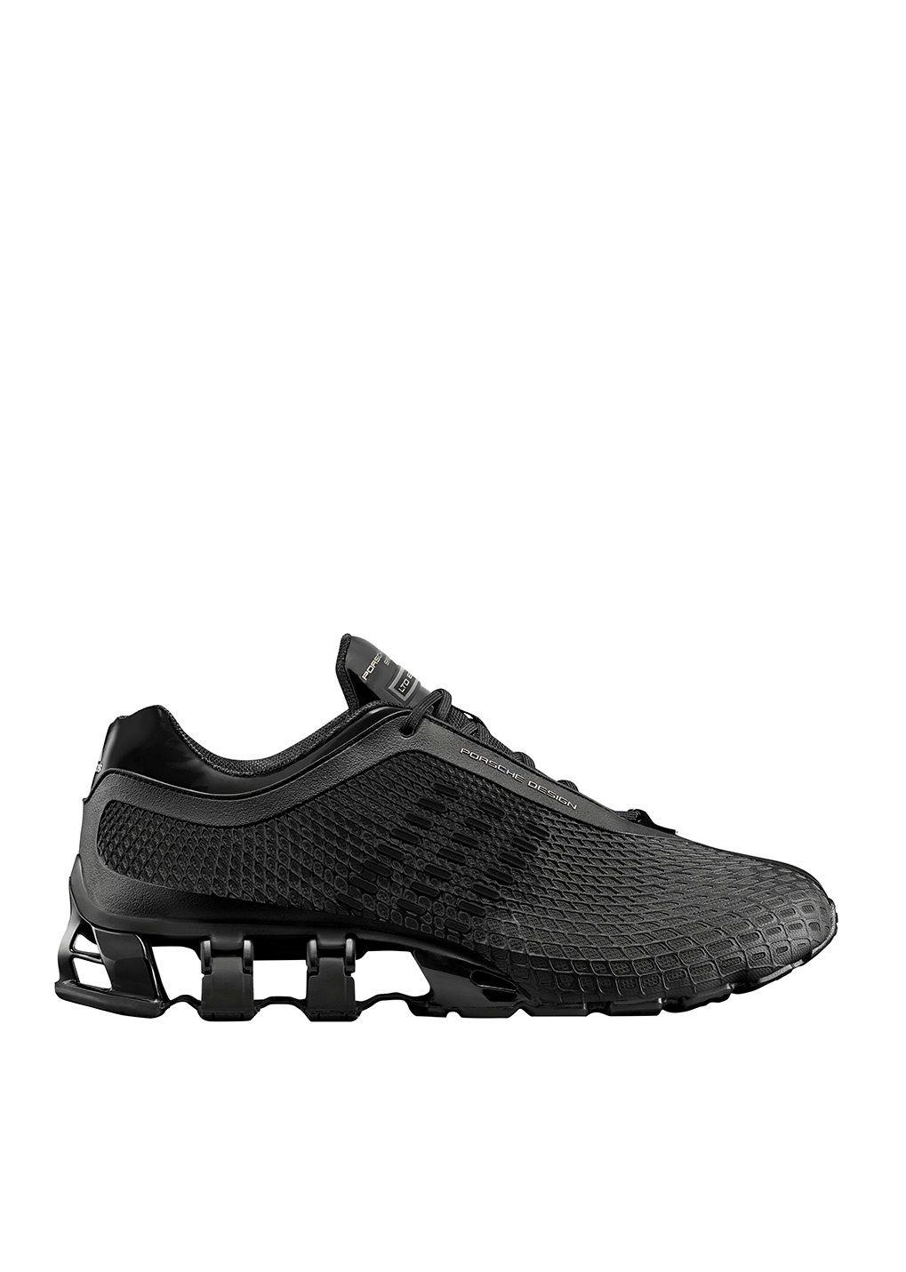 marché noir m25318 unisexes adidas originaux star 80 metal toe