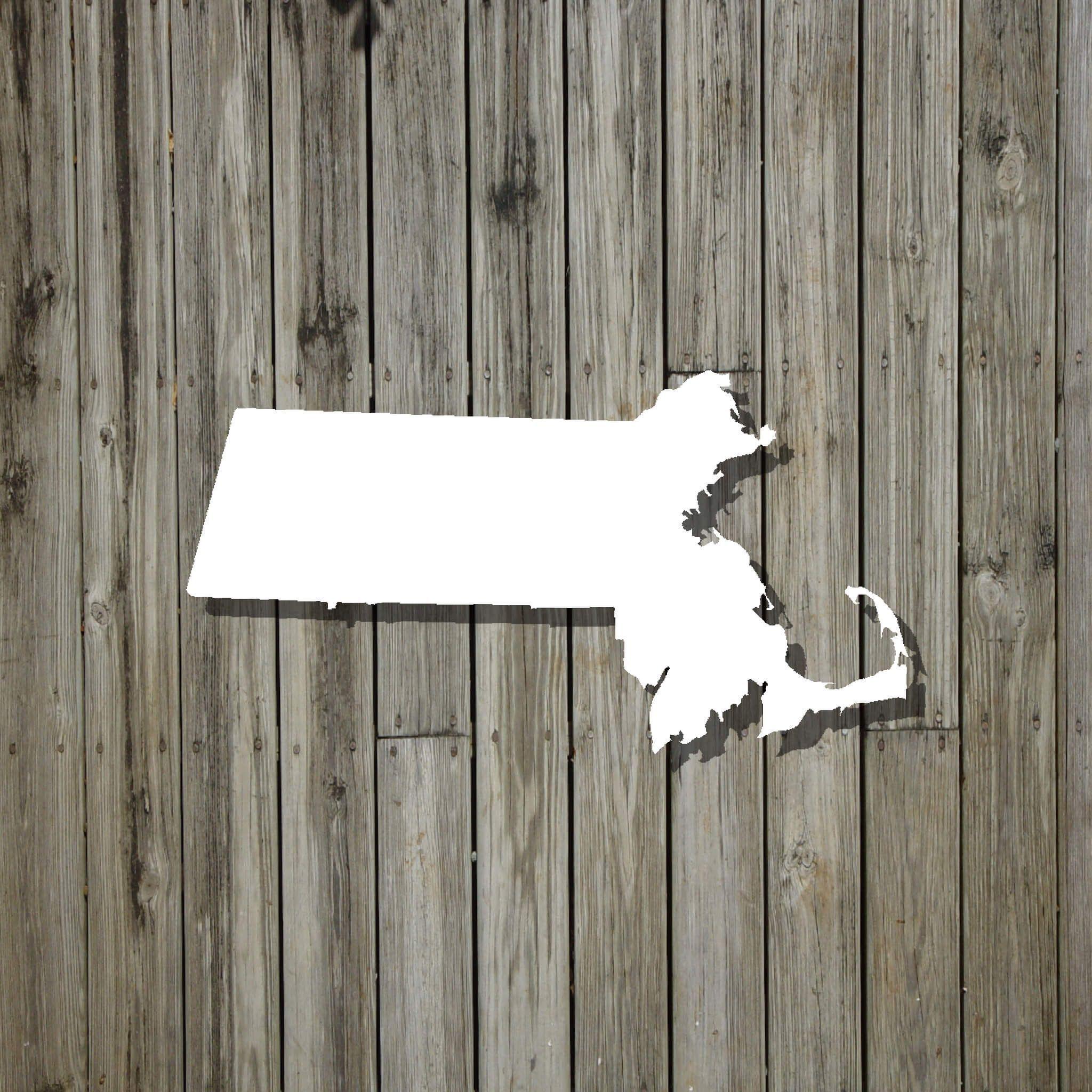 Small Whiteboard State Shaped Kitchen Whiteboard Any State Small - Us map whiteboard