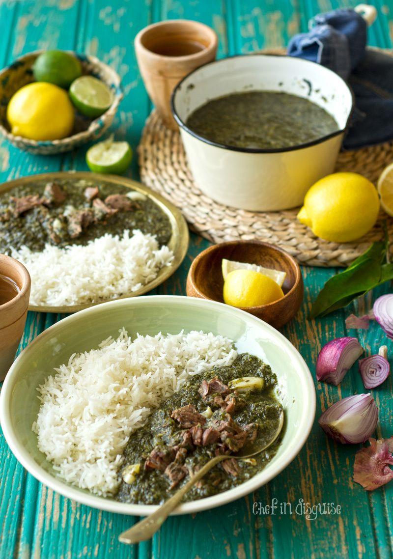 11 Incredible Health Benefits Of Mulukhiyah Or Molokhia Men S Welfare Health Benefits Health Anti Oxidant Foods