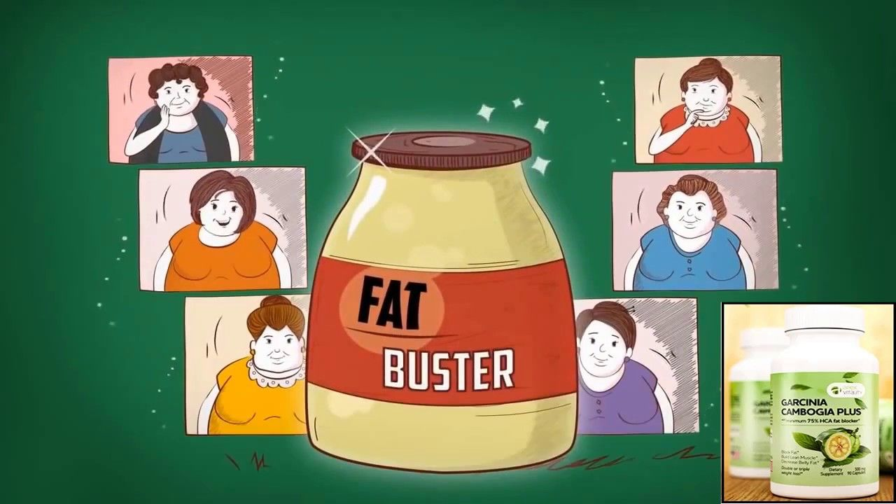 How to lose weight when taking hrt