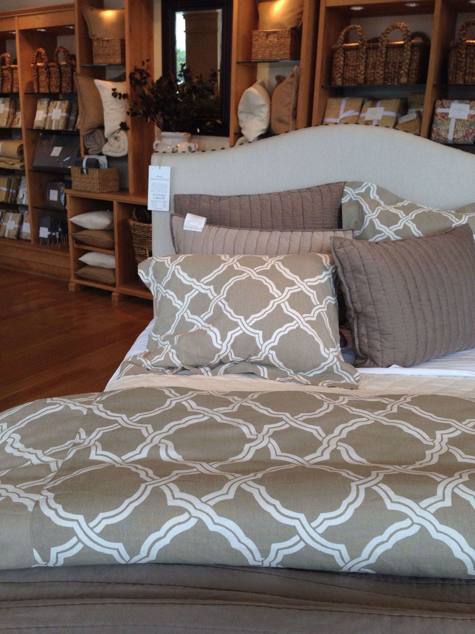 The best images about for the home on pinterest diy headboards
