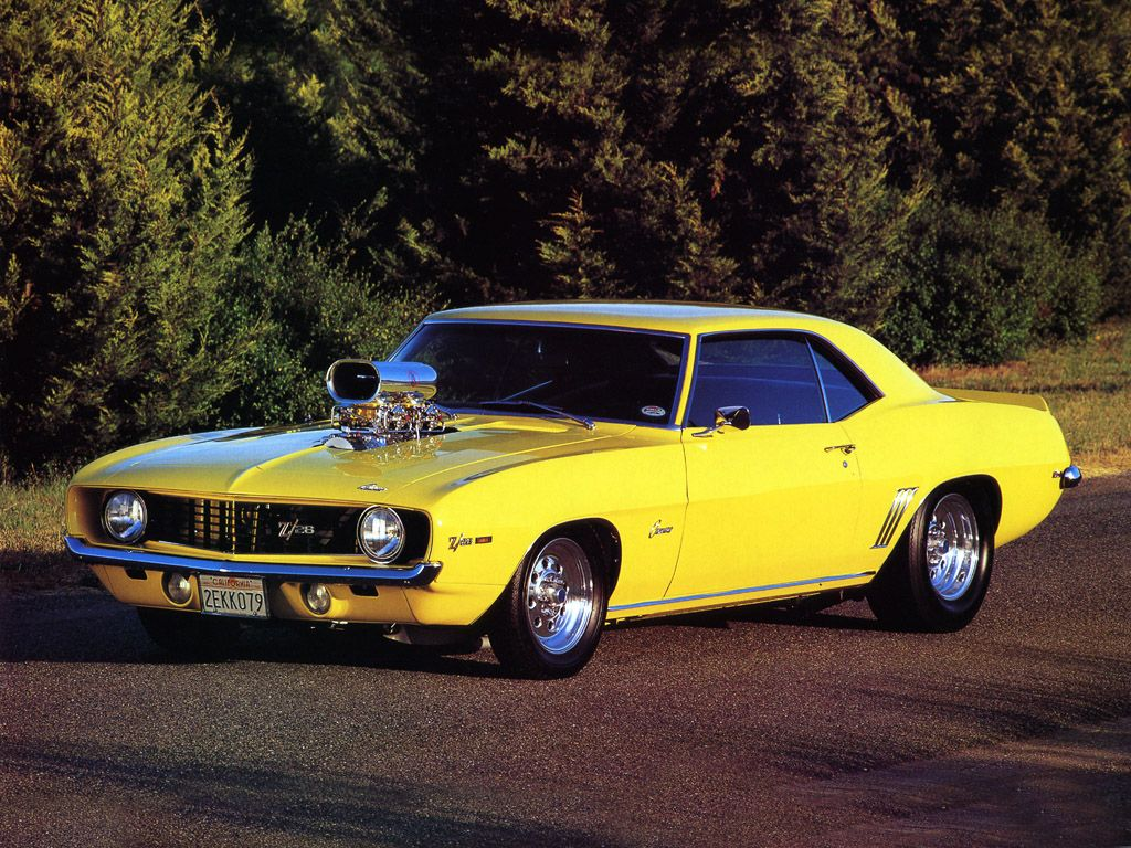 Girls And Muscle Cars Wallpaper Wallpapers Fashion Lover Or