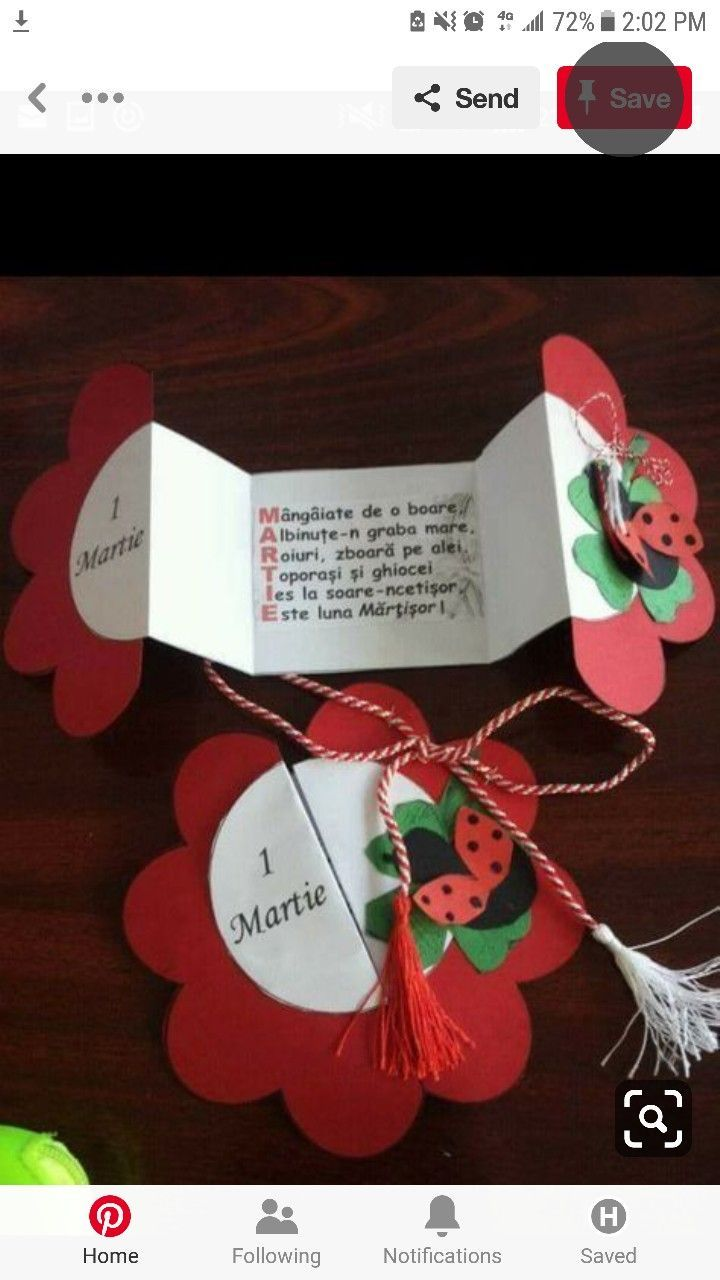 2 of 2 pins daisy flower card from jeannie see first pin for the template – Artofit Czeka na ciebie 18 nowych pinów poczta – Artofit Cute story/poem display ideas for littlies Paper Flower Bouquet Craft for Kids Best 11 Image gallery – Page 4766075