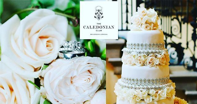 It's a special time of year for many couples...a week since Valentine's Day and many questions have been popped!  We still have availability for 2018 if your planning is underway - contact the team on banqueting@caledonianclub.com for more info  #weddings #engagement #congratulations #caledonianclubwedding #londonwedding #belgravia #venues #alittlebitofscotlandintheheartoflondon #2018wedding #London #hydeparkcorner