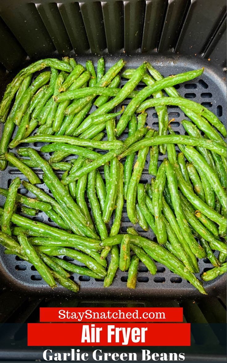 air fryer recipes vegetables #AirFryerRecipes - New Ideas #airfryerrecipes