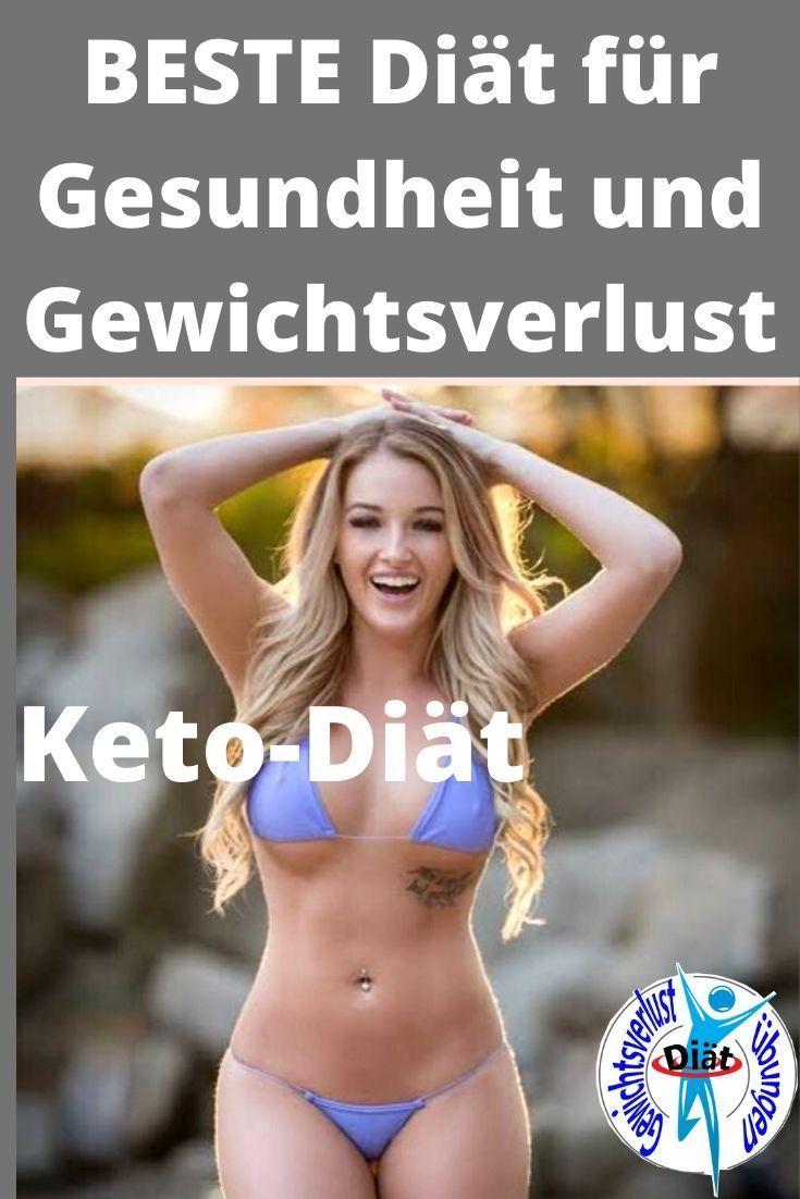 #beste #Diät #für #Gesundheit #Gewichtsverlust #und Einzigarti