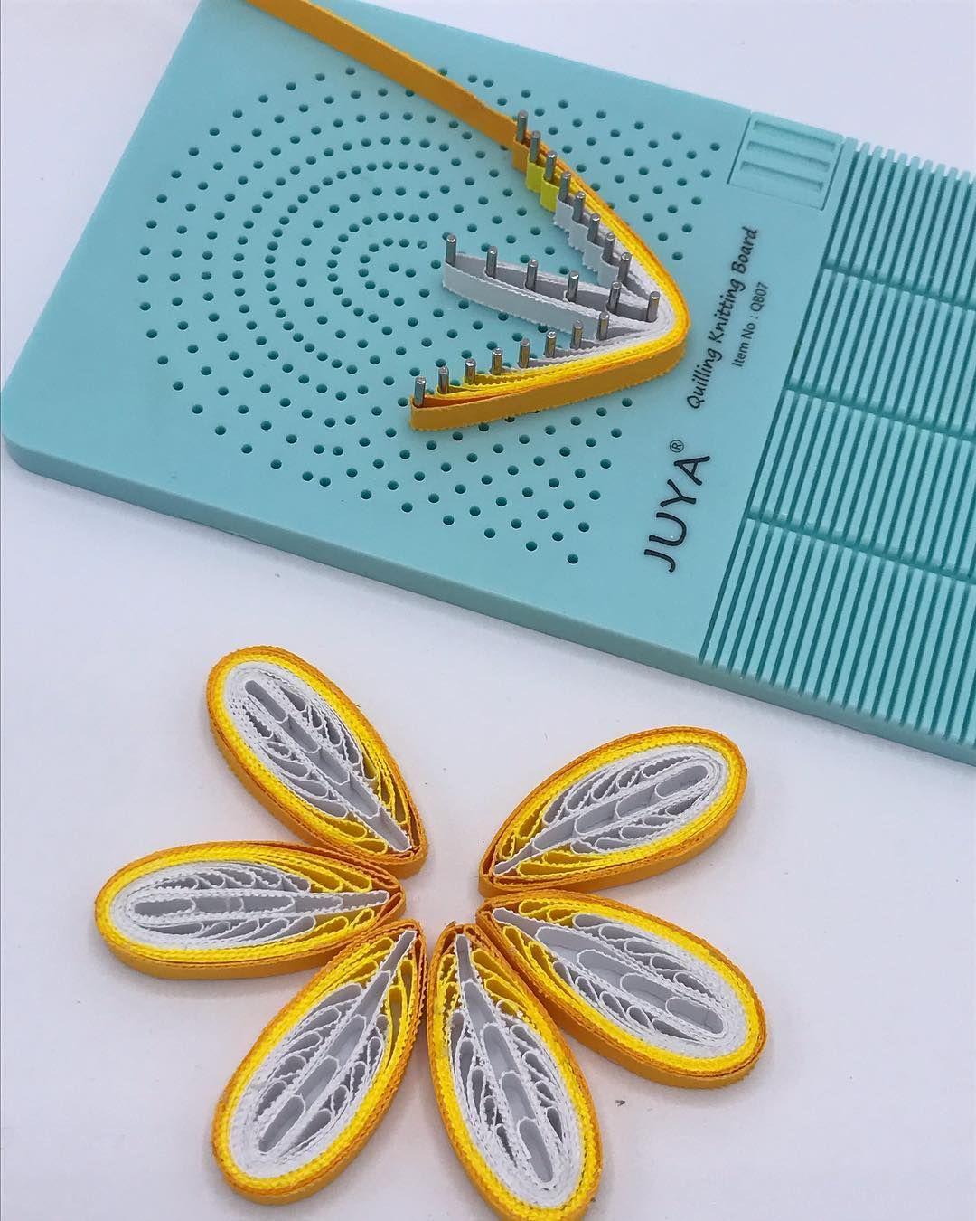 Quilling Kwiaty Quilled Flowers Bukiet Quilling Pinterest Quilling Paper Quilling And Quilling Work Quilling Designs Paper Quilling Designs