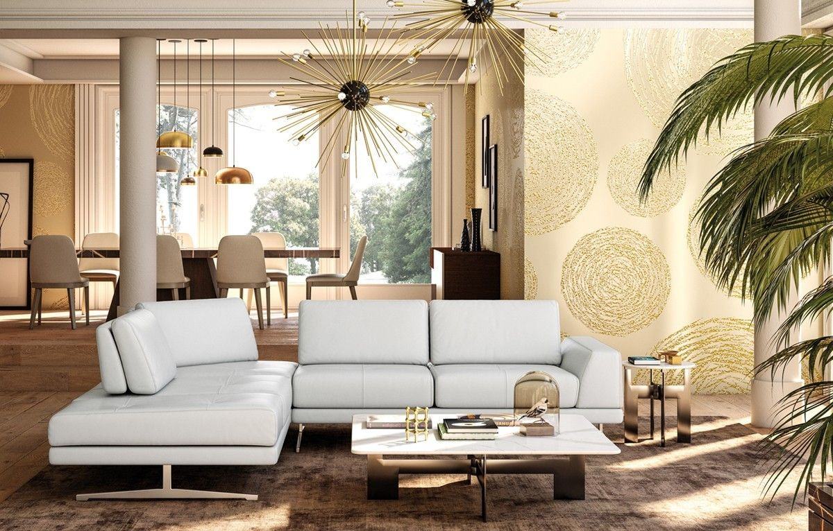 Stylish Design Furniture Accenti Italia Bellagio Italian Modern Whit Furniture Design Living Room Sofas Italian Furniture Design Furniture Design Living Room
