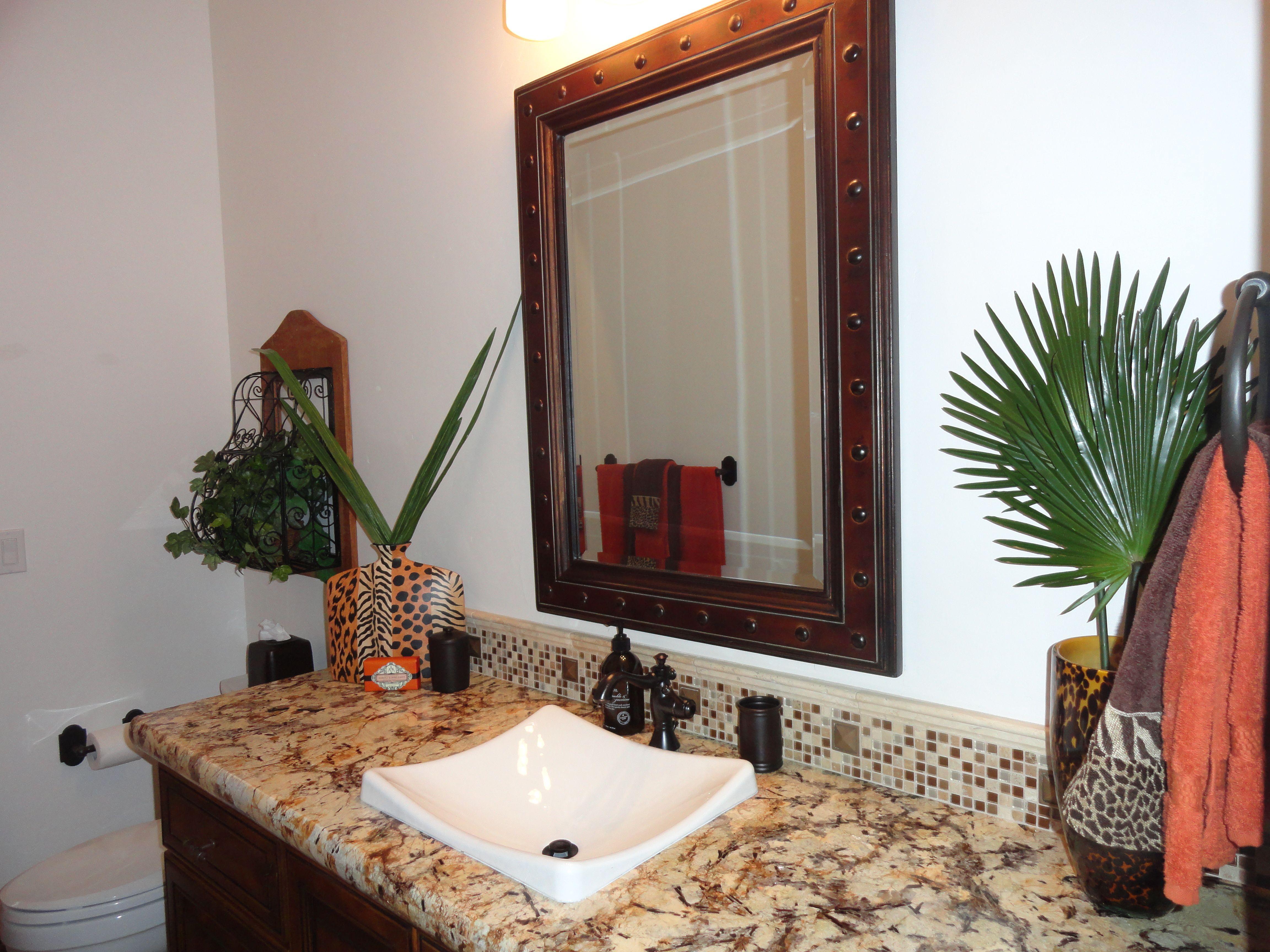 kodiak granite kohler demi lav sink with delta cassidy faucet mirror from lowes delta cassidy faucet mirror delta cassidy