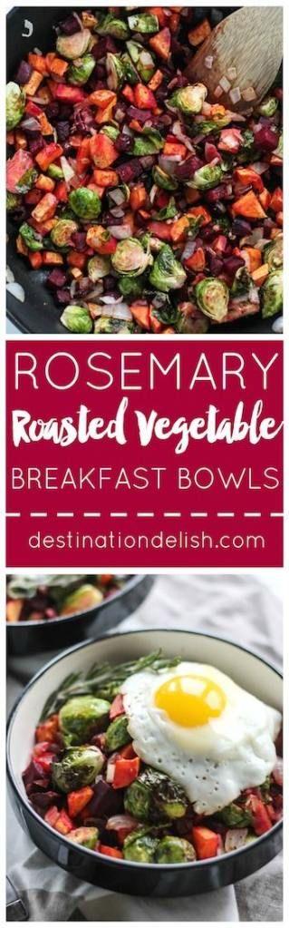 48+ Trendy Breakfast Smoothie Bowl Veggies 48+ Trendy Breakfast Smoothie Bowl Veggies