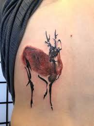 tatuagens no estilo aquarela - Pesquisa do Google
