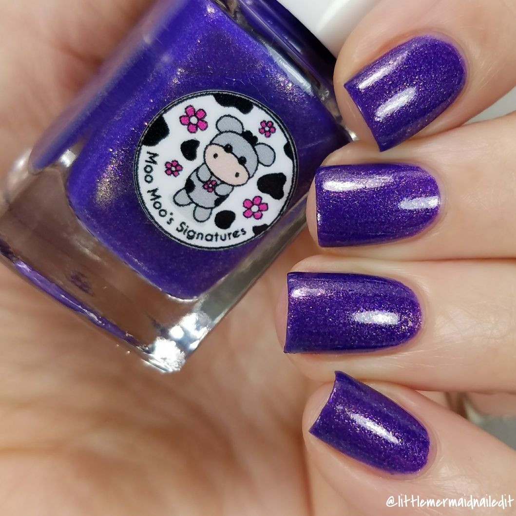Pin by Moo Moo\'s Signatures on Color4Nails (Exclusive) | Pinterest ...