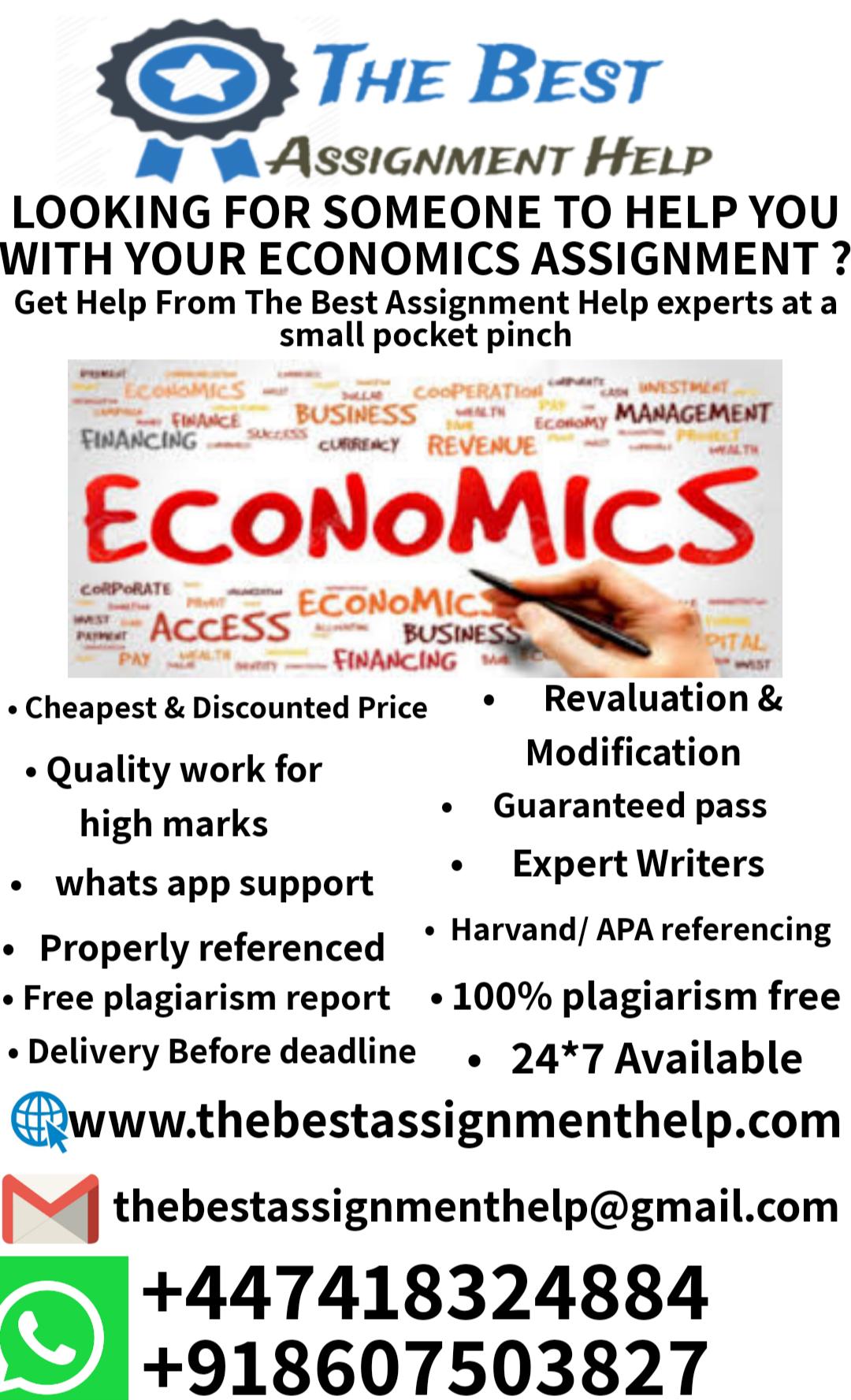 Dissertation assignment services help