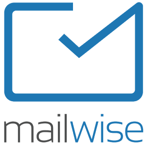 Exchange & Hotmail 等々向けeメール  26,632  Mail Wise 通信