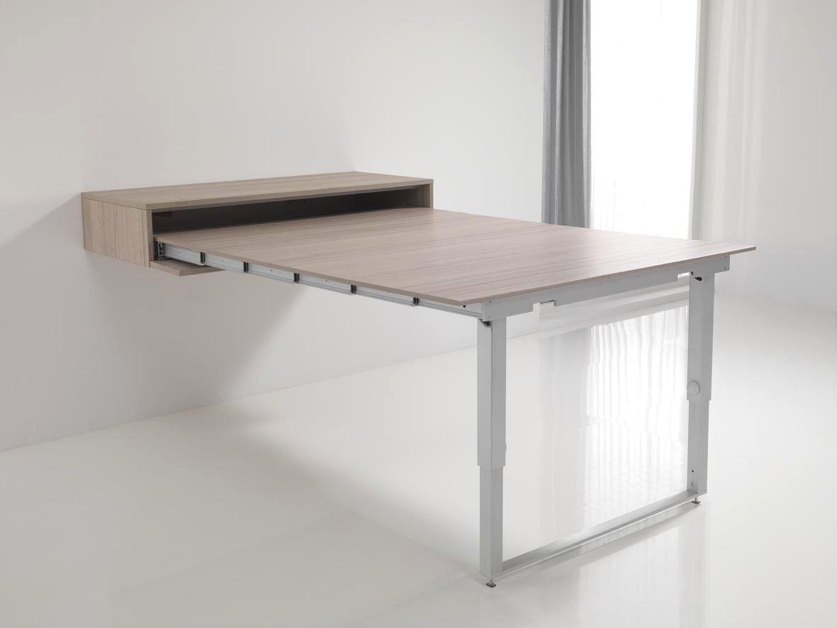Mondo Convenienza Tavolini Trasformabili Logisting Varie ...