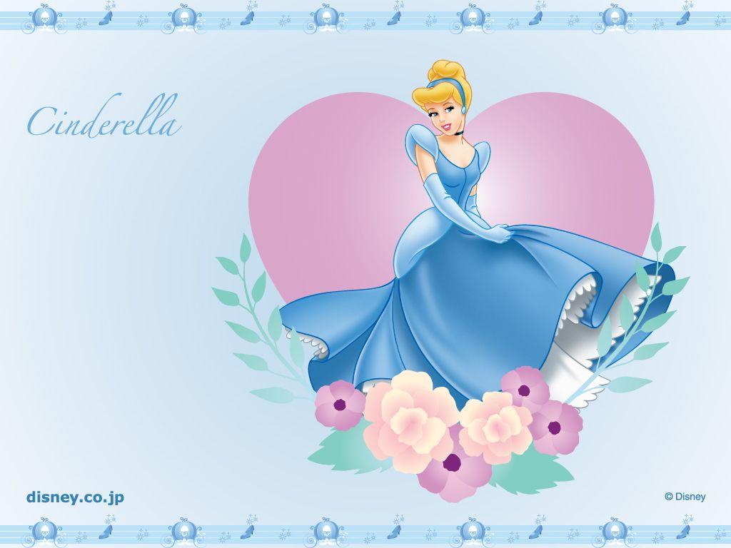 cinderella caricatures   Cinderella Cinderella