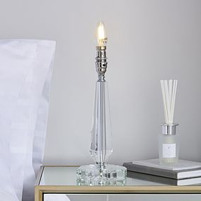 Table Lamps Bedside Lamps Desk Lights Dunelm Page 15