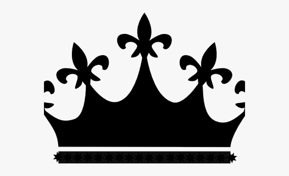 Download Queen Crown Logo Png Png Gif Base Black And White Lion Lion Painting Crown Drawing