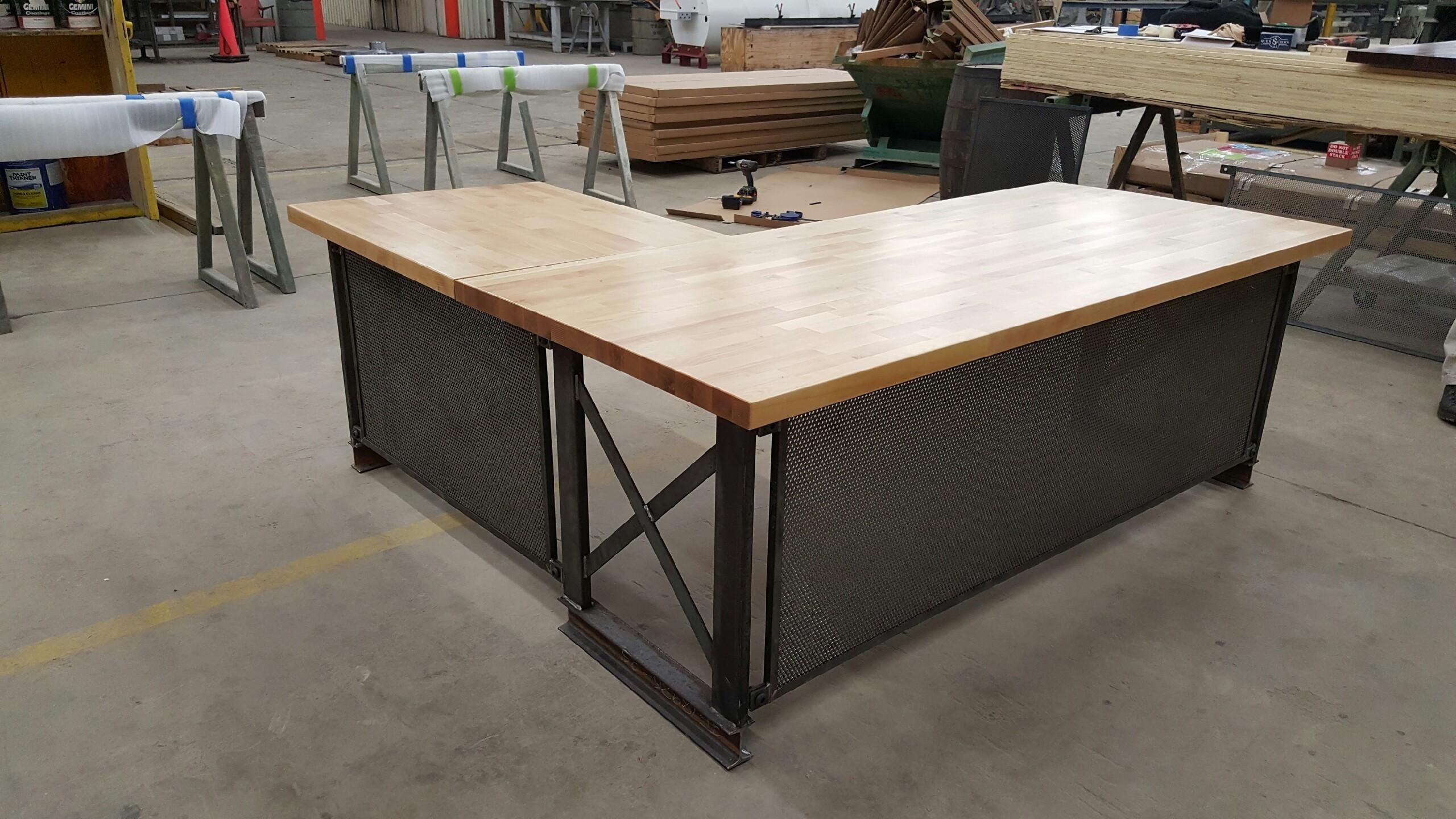 Carruca desk office Shape Custom Made The Carruca Desk Pinterest Custom Made The Carruca Desk Shop In 2018 Pinterest Desk