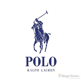 Polo Ralph Lauren Logo Vector Cdr Ralph Lauren Logo Ralph Lauren Brands Polo Ralph Lauren
