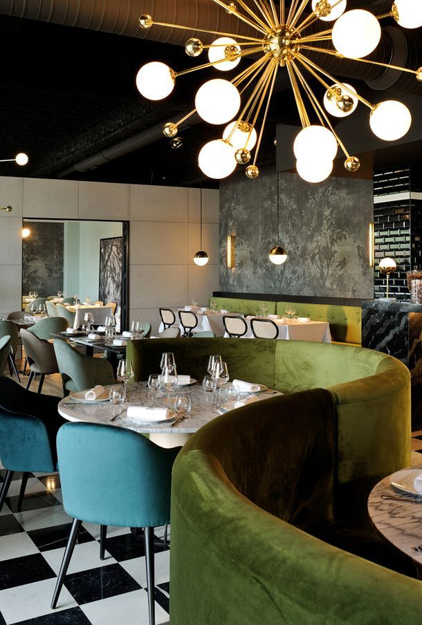 Pin By Lae B On Restaurant Pinterest Design Interior And Cafe