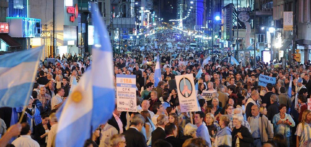 Image result for argentina crisis