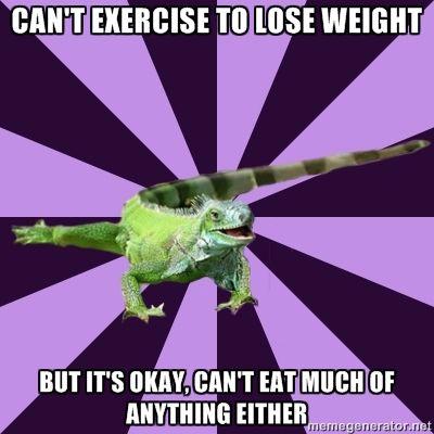 76b398d9780e55f9b3b4d720f77605b1 chronic illness memes struggles humor pinterest chronic,Pintrest Chronic Illness Memes